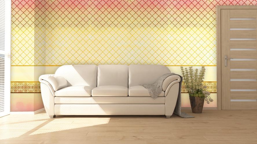 pattern1_orange_room.jpg
