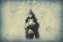 Tarot Goddess_printemps.jpg