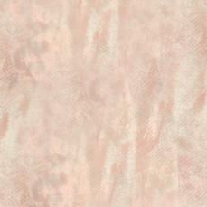 Base Chakrah - Rose Quartz