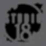 final logo_gray.png