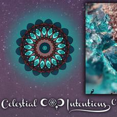 angelite crystal patterns.jpg