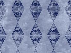 eye of providence4_blue.jpg
