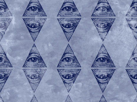 eye of providence4_blue.jpg