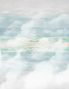 vertical oceanscape_clouds.jpg