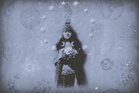 tarot goddess_miroir.jpg