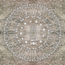 3 celestial intentions_3_variation1.png