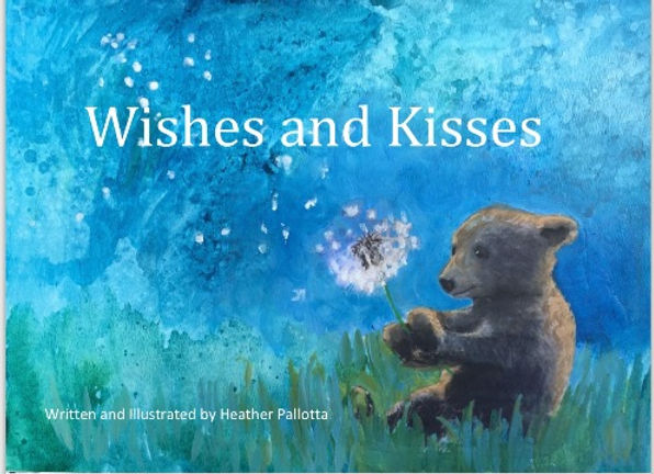 Page 1 - Wishes-and-Kisses-cover.jpg