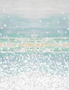 vertical oceanscape_dots.jpg
