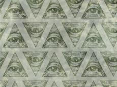 eye of providence1.jpg