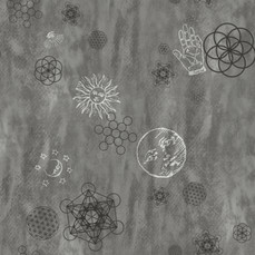 celestialintentions_stone2.jpg