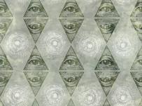 eye of providence3.jpg