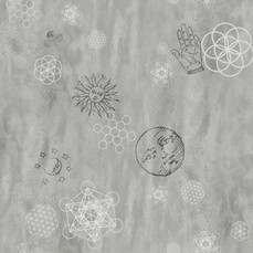 celestialintentions_stone1.jpg