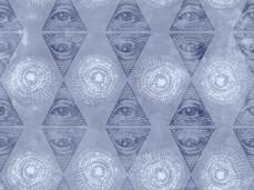 eye of providence3_blue.jpg