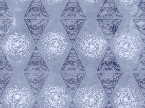 eye of providence3_blue.jpg