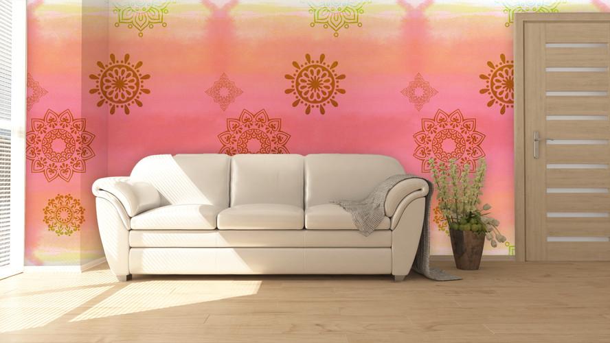 pattern4_grapefruit_room.jpg