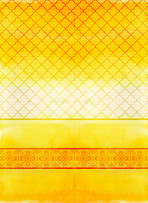pattern1_orange.jpg