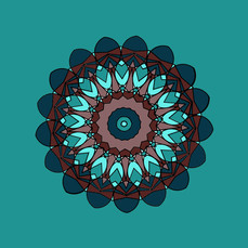 metatronscube_8_color.jpg