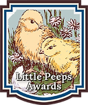 Little-Peeps-2015.png
