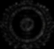 AIBP+MemberBadge2018.png