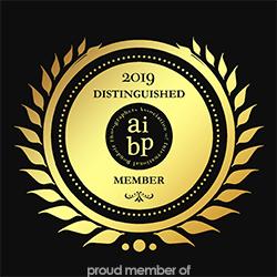 AIPB Gold 2019.png