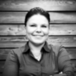 Carmen Schörg Heilmasseurin, Lymphdrainage, Massage, Krebsnachbehandlung, Nachbehandlung Schönheitsoperationen und Brustvergrößerungen