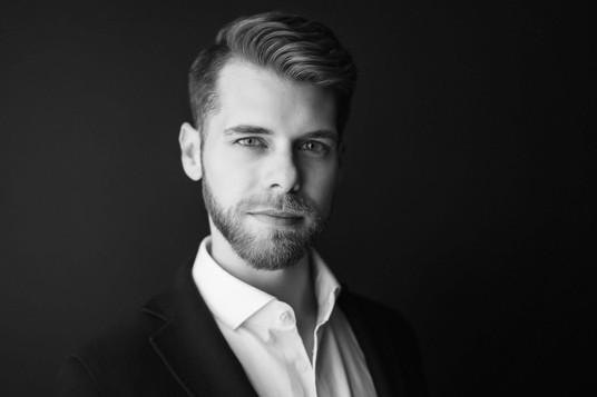 Markus (32 von 32).jpg