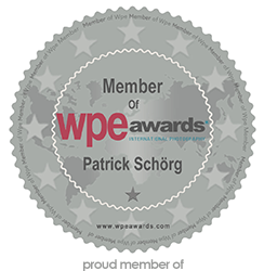 WPE awards member badges.png