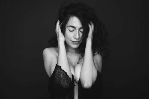 Alessandra (21 von 21).jpg