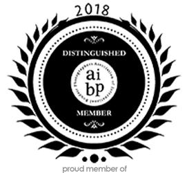 AIPB Gold 2018.png