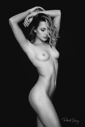 Julia (26 von 50).jpg