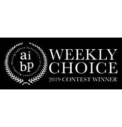 Weekly Choice Winner.png