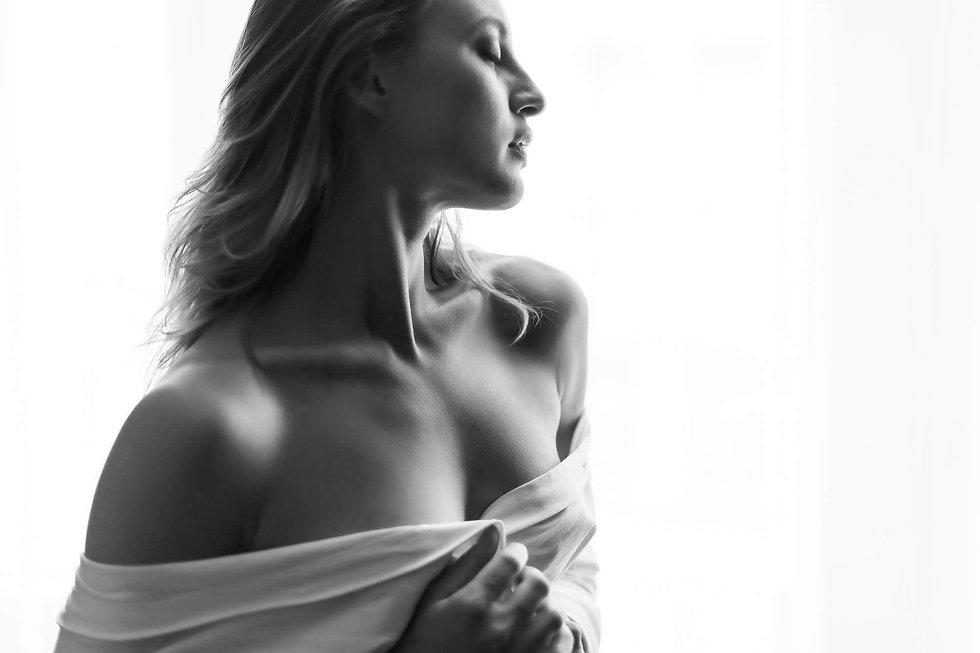 Julia G (17 von 54).jpg
