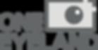 one-eyeland-logo-transparent-500px.png
