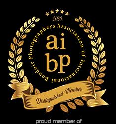 AIPB Gold 2020.png