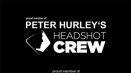 perer herleys headshot crew.png