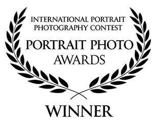 portrait photo awards winner small.png