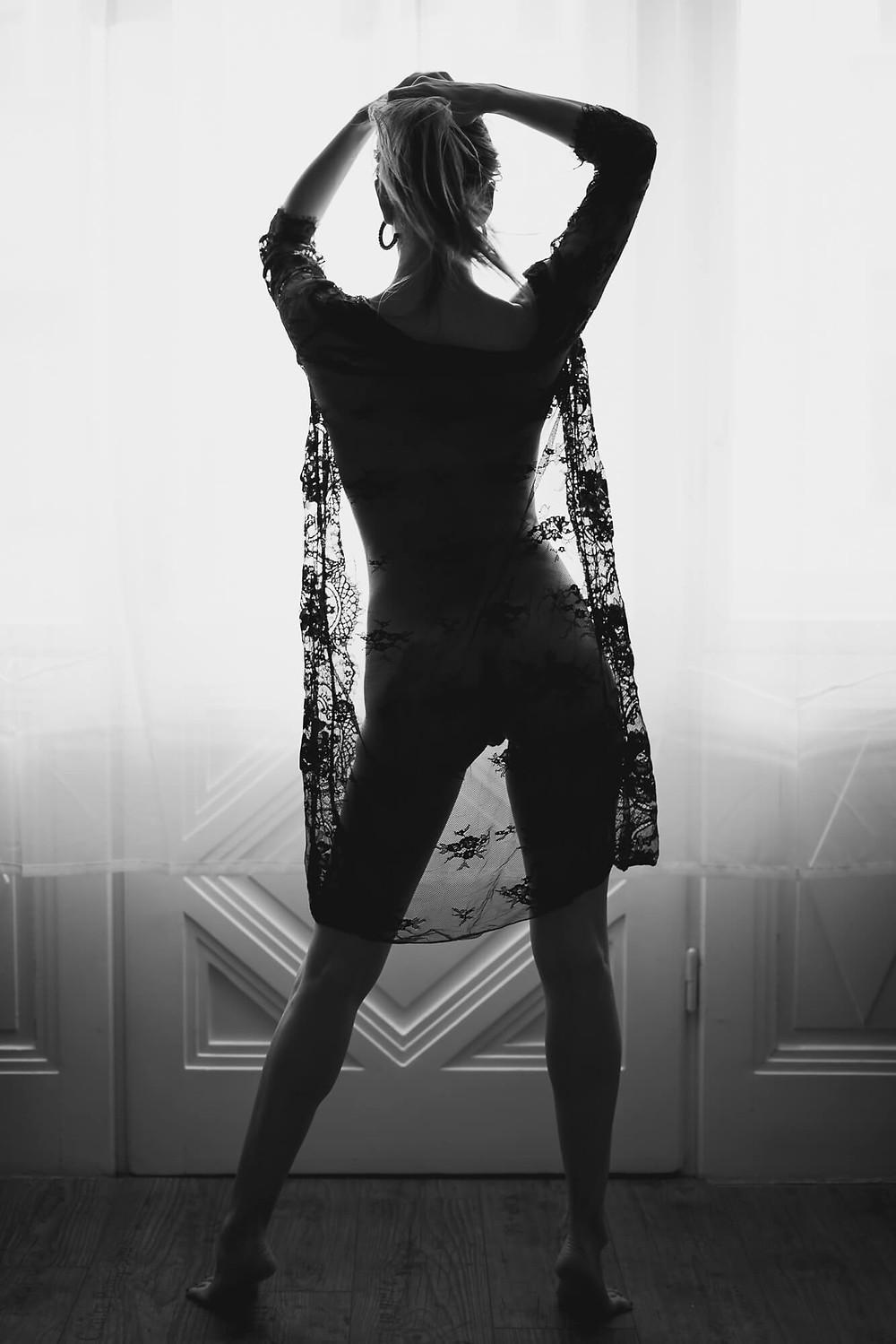 Boudoir, Boudoir Secrets, Boudoir Shooting, Foto-Shooting, Fotograf, Akt, Akt-Shooting, fünf beste Outfits, beste Outfits, beliebteste Outfits, Boudoir-Shooting, Vienna, Wien, Austria, Österreich, Robe