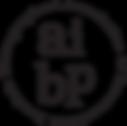 aibp-logo (1).png