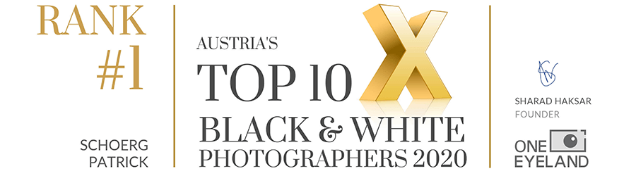 Top 10 B&W Photographer 2020.png