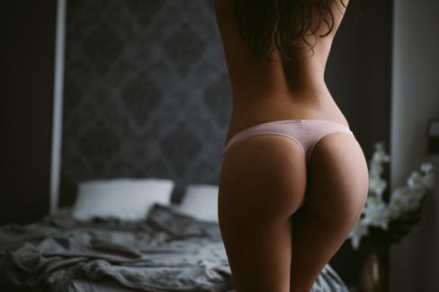 booty 1.jpg