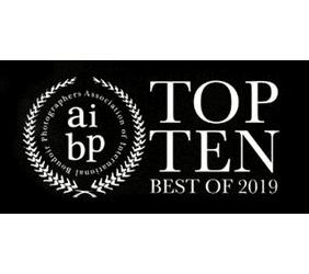AIBP Best of 2019 Finalist.png
