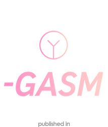 gasm.png