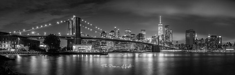 NY2015-22.jpg