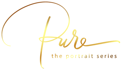 Pure-gold-website-150-hight.png