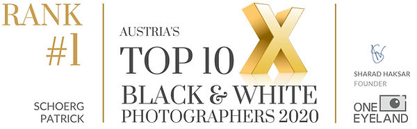 Top10 B&W Photographer 2020 E-Mail 2.jpg