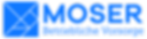 Moser-Logo-Web.png