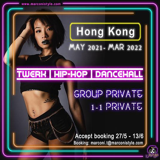 HK Private lesson.jpg