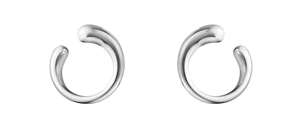 Mercy Stud Earrings