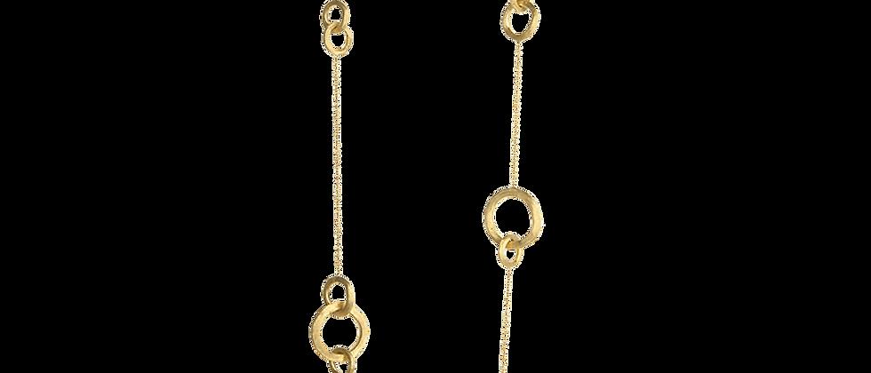 Jaipur Link Necklace