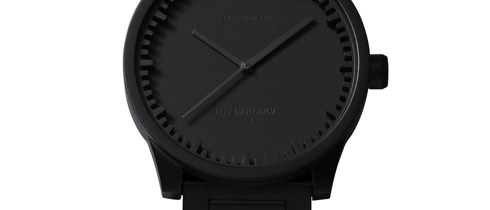 S38 Black Watch